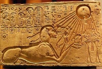 echnaton-sphinx-amarna.jpg