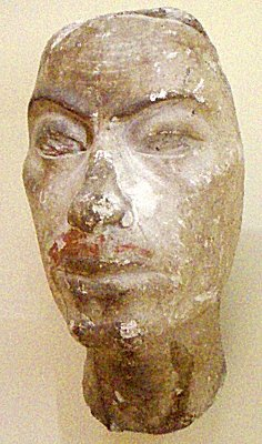 neue ägyptische mumie entdeckt